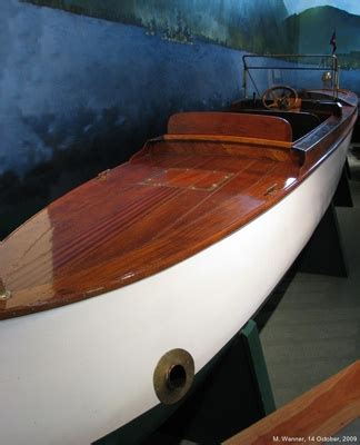 skeeter boats careers boating and boat building historic saranac lake localwiki