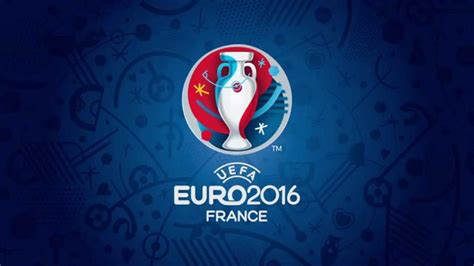 euro 2016 france wallpapers photos l histoire du logo de l uefa euro 2016 youtube