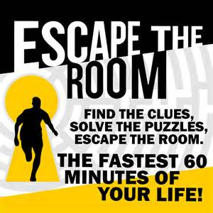 the dig escape room escape the room detroit