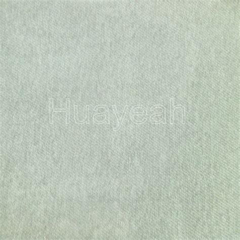microfiber fabric for sofa chenille microfiber sofa fabric