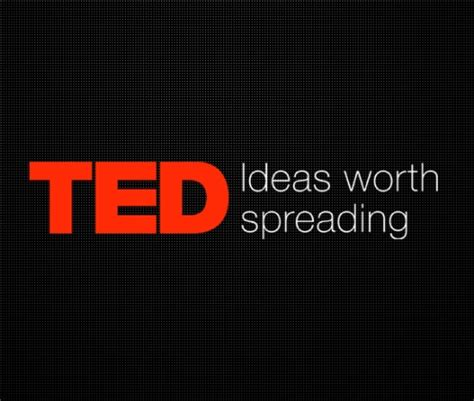 10 Ted Talks That Are Worth More Than An Mba by 13 Inspirational Ted Talks For Writers Aerogramme