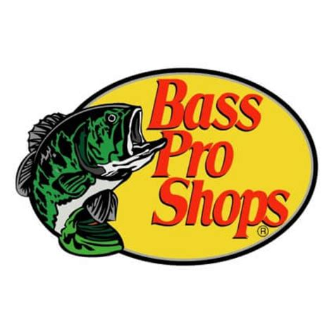 bass pro shop boats online experience the world s greatest hunting event at the bass