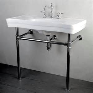 19 inch vanity collections