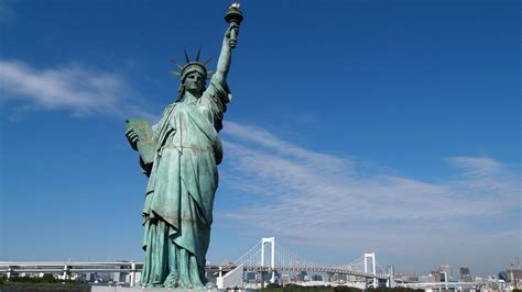 Amerika Newyork Times Liberty Patung Liberty United State statue of liberty new york city wallpaper 229645