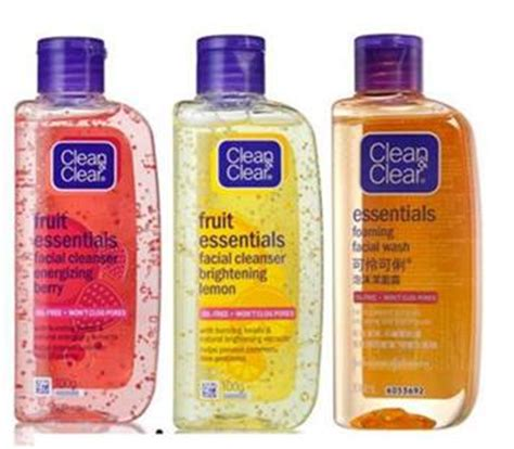 Harga Clean N Clear Essential Moisturizer quot confessions of a prince quot review clean clear