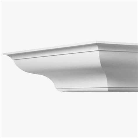 cornice pictures exterior cornice outdoor coving covingshop