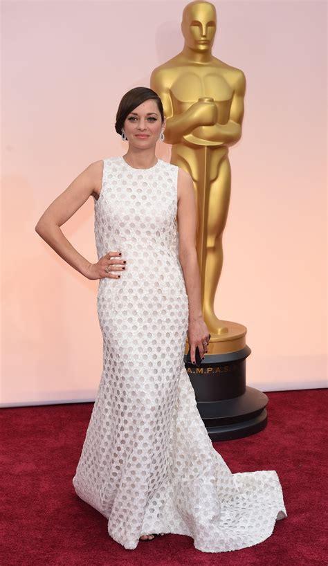 Oscars Carpet Marion Cotillard by Marion Cotillard Oscars Carpet 2015 1 50 Shades Of