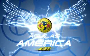 america wallpaper wallpaper hd club america imagui