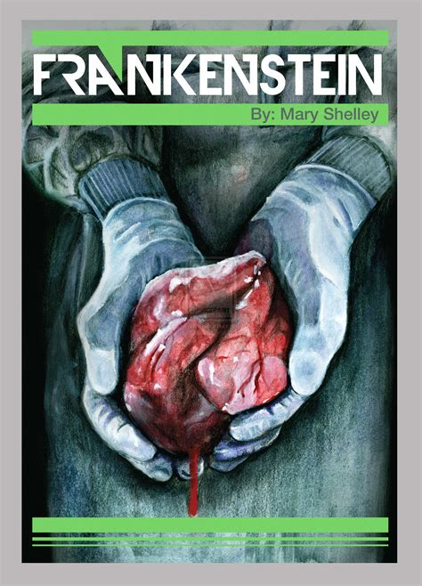 frankenstein books freakin sweet book covers frankenstein shelley