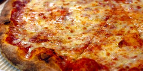 pizza in bed dude with sinister hangover convinces dominoes to