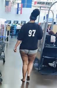 This woman looks like she s a throwback from another era even walmart
