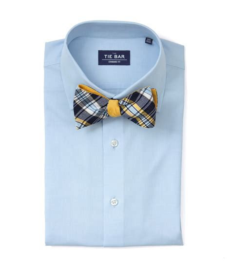 bow tie shirt combo tie  shirt combinations