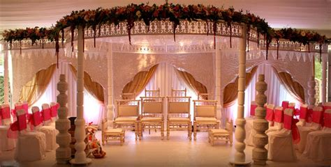 asian wedding venue hire asian wedding venue asian wedding venue hire empire