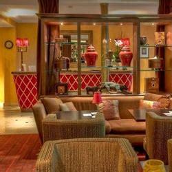 hotel lenox montparnasse 3 star hotel paris hotel hotel lenox montparnasse 15 reviews hotels 15 rue