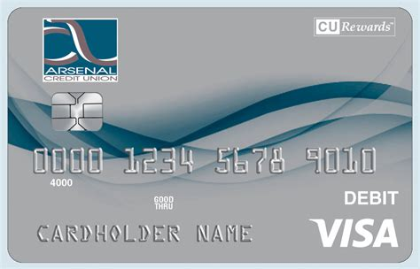 can i make purchases with a visa debit card arsenal credit union eservices debit cards