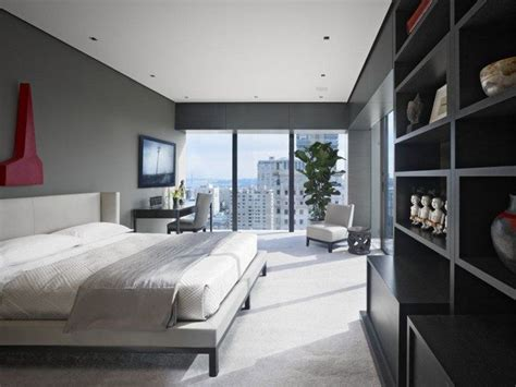 bedrooms 4 bedroom apartments las vegas decor modern on cool fancy on home ideas 4 bedroom modern apartment d 233 cor choices decor around the world