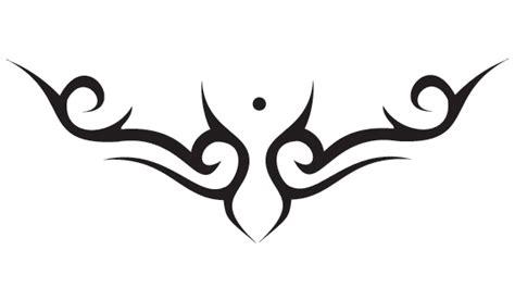 imagenes para dibujar tattoo tatuajes faciles para dibujar imagui