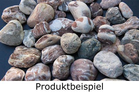 Deko Steine Styropor by Dekosteine Kaufen Treibholzparadies