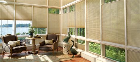 Roman Shades Top Down - top down bottom up shades cellular roman woven woods pleated