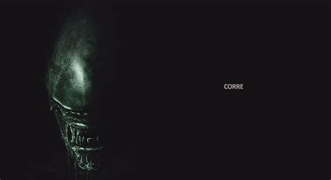 Kaos Ordinal 20th Century Fox Studio primer p 243 ster de covenant adelanta fecha de estreno