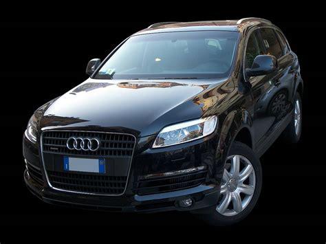 Audi Automobile by Audi Q4 Suv Automobile Audi