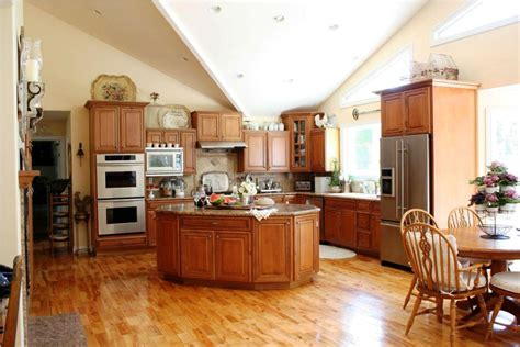 kitchen cabinets over decorating above kitchen cabinets wine theme