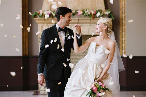 Bridal Pics With Groom by 2014 Utah Groom Magazine Fashion Editorial One