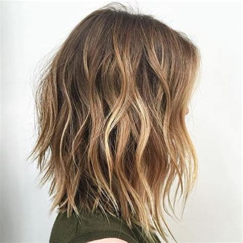 lob haircut with layers 25 unique layered lob ideas on pinterest lob layered