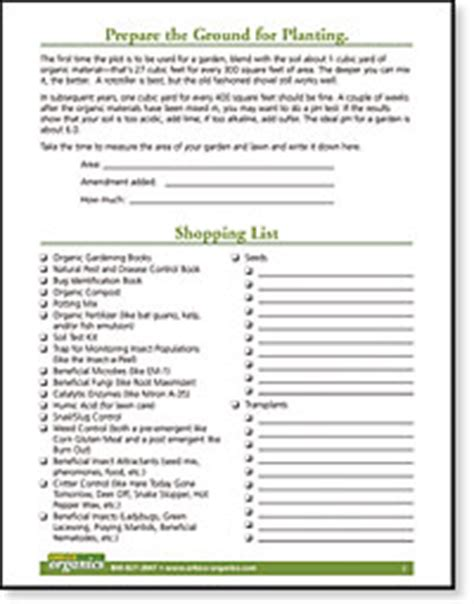 garden journal template garden journal template pictures to pin on