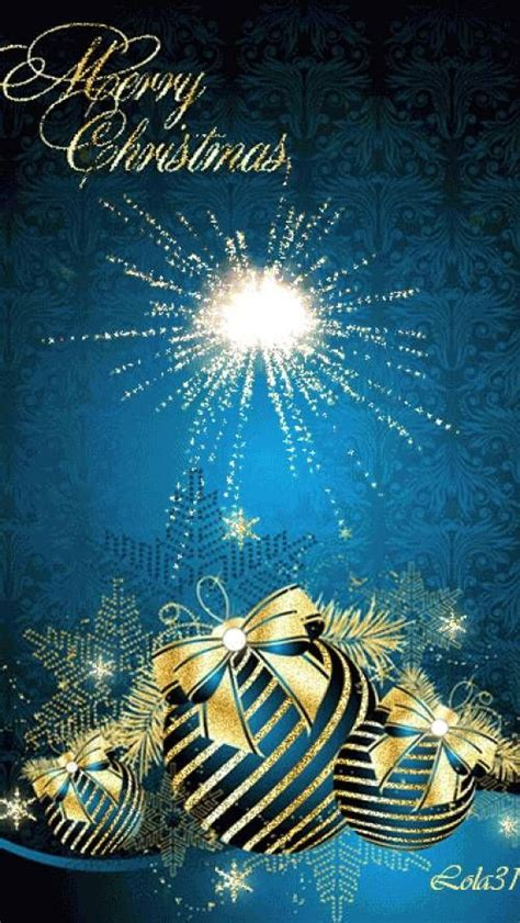 imagenes animadas merry christmas 17 best images about merry christmas on pinterest gifs