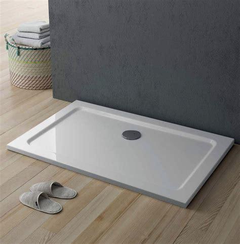 lavandini design bagno lavandini design bagno bagno moderno il lavabo rotondo