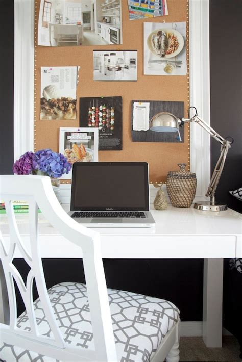 west elm framed desk parsons desk contemporary bedroom benjamin