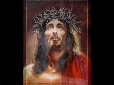 imagenes religiosas catolicas movimiento movimiento juan xxiii canciones cristo quien te llama