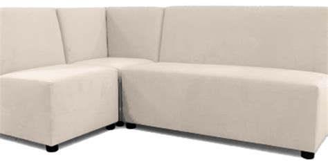 durable sectional sofa durable sectional couches sectional sofas for group