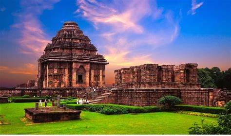 Konark Sun Temple Essay In by India Wallpapers Most Beautiful Places In The World Free Wallpapers