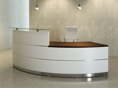 curved reception desk 4