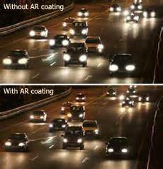 Night Blindness Driving Aging And Night Driving Buy Prescription Glasses Online