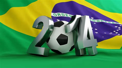 bet the 2014 world cup online betting odds prop bets bet the 2018 world cup online betting odds prop bets