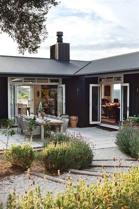 exterior room best 25 scandinavian house ideas on pinterest