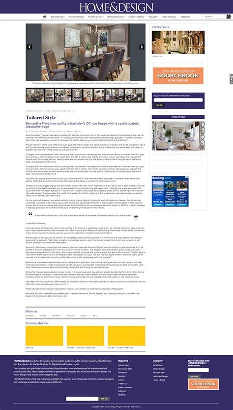 home design magazine washington dc 100 home design magazine washington dc sally quinn