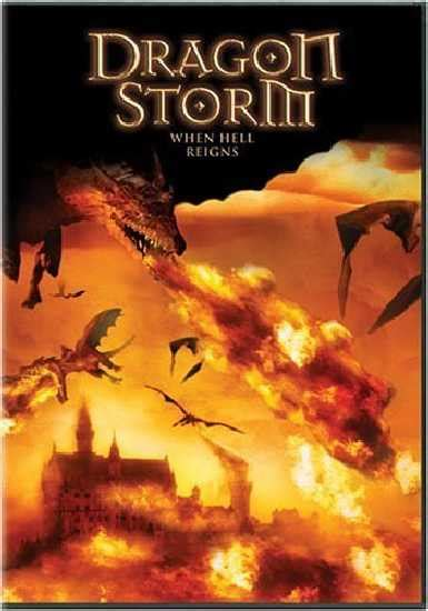 watch free ghost storm 2011 watch for free 123movies watch dragon storm 2004 online free iwannawatch