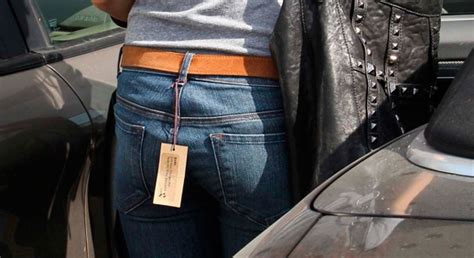 Wardrobing Tips by Nederlanders Maken Zich Er Schuldig Aan Wardrobing