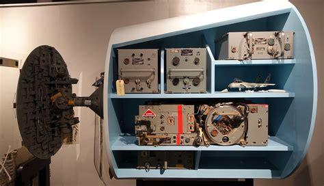 filean apg  view   band pulse doppler radar hughes