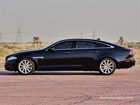 jaguar az jaguar xjl 4 door sedan car rental in az