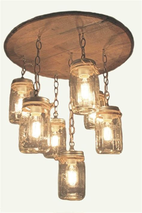 Barrel Light Fixtures by 15 Best Images About Light On L Cover