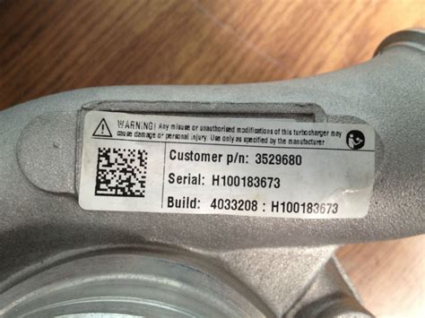 volvo truck model numbers turbocharger for volvo truck with td73eb engine holset