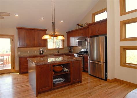 Ga Floor Decor Concord Nc Pembroke Pines And Orlando Tile | ga floor decor concord nc pembroke pines and orlando tile
