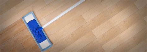 hardwood maintenance from crest flooring to keep your