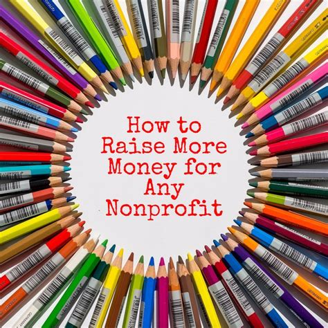 donoricity raise more money for your nonprofit with strategies your donors crave books 5056 best nonprofit donations images on