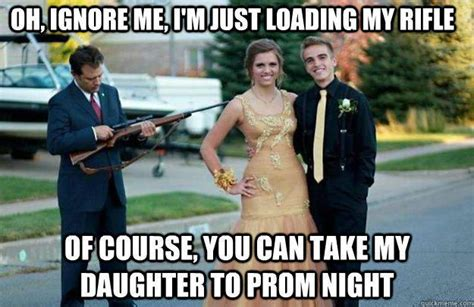 Memes About Daughters - let s just all simmer the frick down